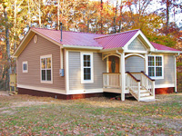 Property for rent in Dahlonega